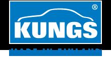 logo-i18n.png