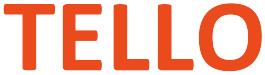 Tello.com.pl